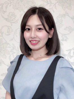 樋口 亜紗美