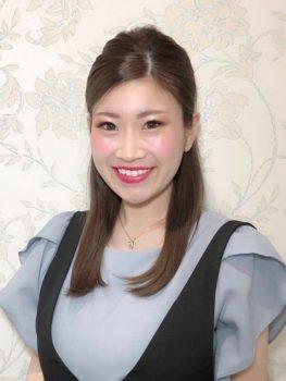 管沢 紗希
