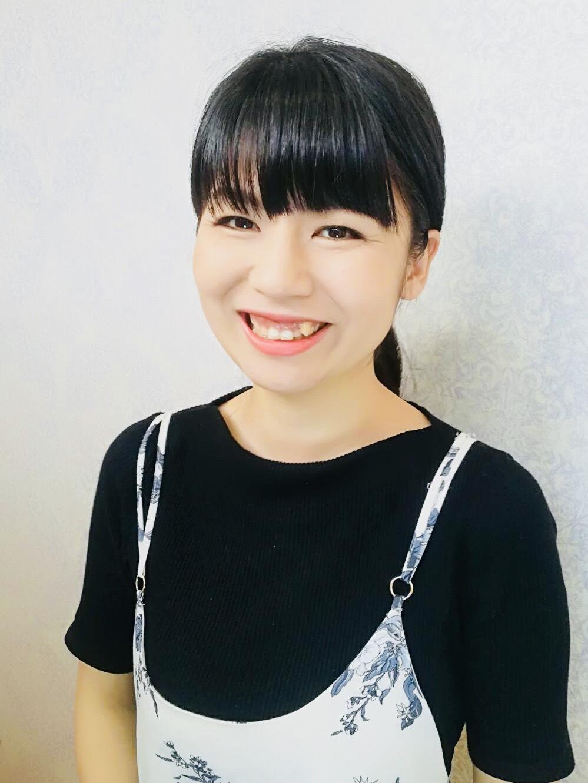 北田 香菜女